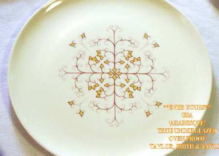 arabesque china pattern taylor smith t ts t arabesque at replacements ltd