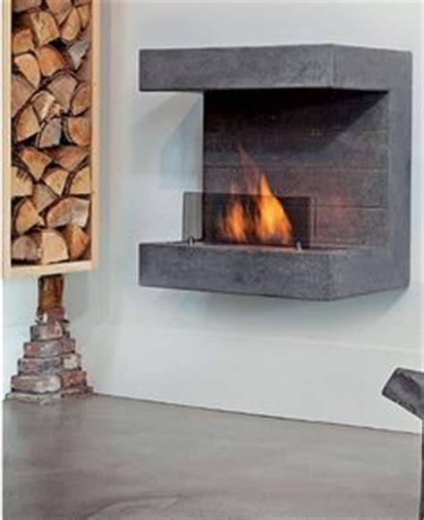 Hanging Tv Gas Fireplace by 1000 Images About Fireplace On Hanging
