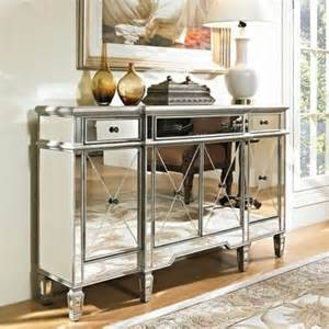 Dining Room Consoles Buffets Consoles Buffet And Dining Rooms On Pinterest