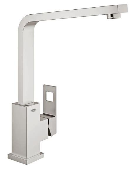 vendita rubinetti cucina grohe eurocube miscelatore cucina 31255dc0 vendita