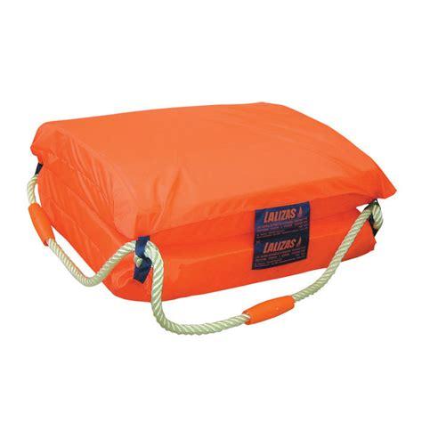 boat lifeline cushions life saving apparatus cushion type