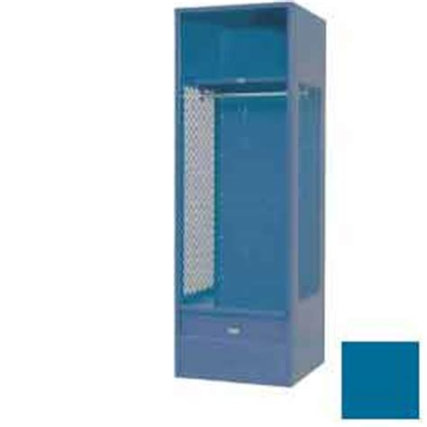 Penco Plumbing Supply lockers stadium gear penco 6wfd02 806 stadium