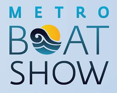 metro boat show michigan boating industries service directory lake st