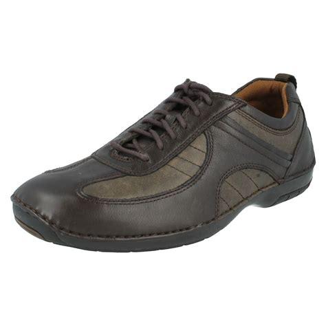 mens rockport casual shoes westshire apm27386 ebay