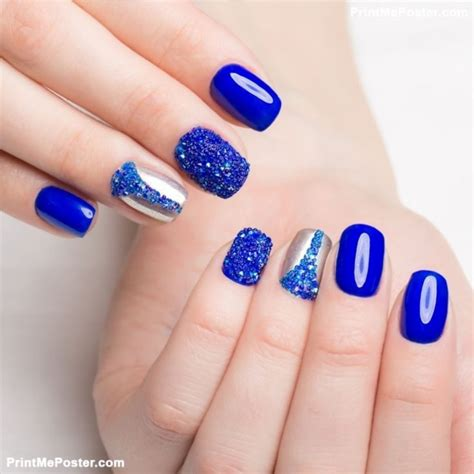 nail design poster 49 best nail salon posters images on pinterest nail