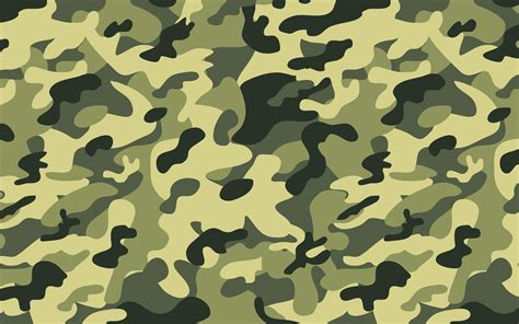 Army Wallpapers Iphone All Hp background 183 free awesome high resolution backgrounds for desktop mobile