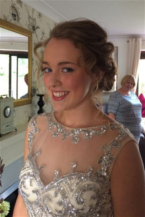 Wedding Hair And Makeup Redditch by Haines Makeup Hair Wedding Hair And Makeup