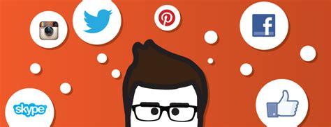 design header social media top social media tips superfly marketing