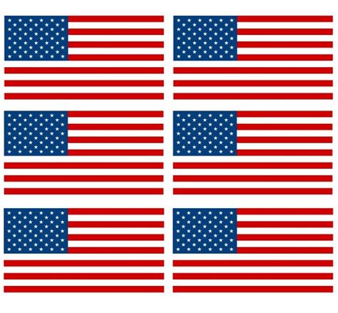 printable us flags 1000 images about patriotic clipart printables on