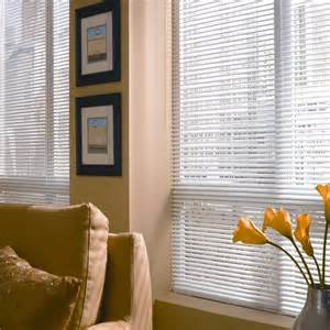 lowes room darkening blinds levolor white vinyl 1 in slat room darkening horizontal