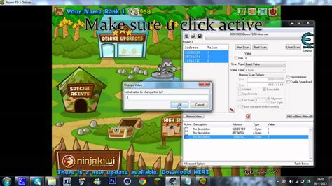 btd5 hacked apk 75 btd5 hacked infinite money bloons tower defense 5 hack hacked conquer your own td