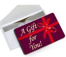 Unclaimed Gift Cards - saving money on gift cards