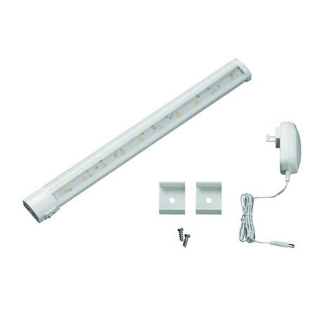Philips 35000000600 Led Under Cabinet Light Under Counter Light Fixtures