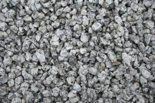 Gravel Suppliers Direct Aggregate Supplies Ltd