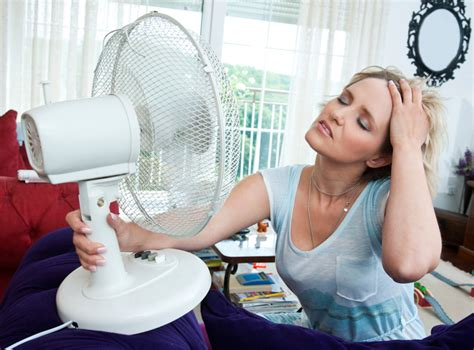 why is my ac not blowing cold air ac repair west palm