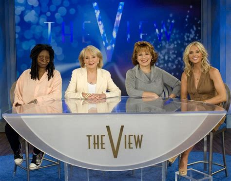 vire cast the view tv show search engine at search