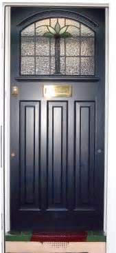 1920s Front Doors 1930s Front Door Leaded Glass 175 1920 S And 1930 S External Doors