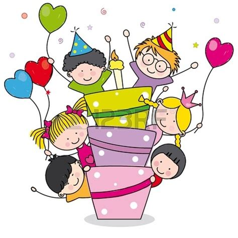 clipart gratis compleanno birthday cliparts cliparts and others inspiration