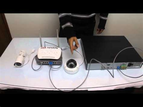 Hikvision Pro Ip Ds 2cd2442fwd Iw B3toe hikvison ds 2cd2432f iw review funnycat tv