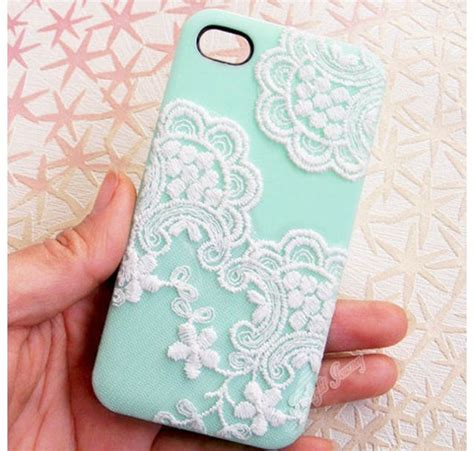 Design This Home Hack Android 17 best ideas about homemade phone cases on pinterest