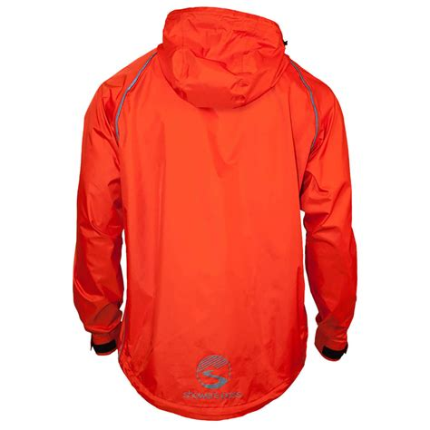 cycling shower jacket showers pass syncline jacket bike jacket men s free eu
