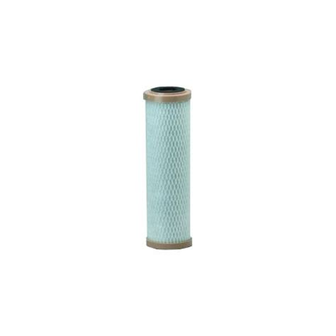 Cathridge Filter Air 10 pentek cep 10e replacement water filter cartridge