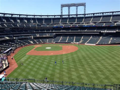 section 134 citi field citi field covered seats velcromag