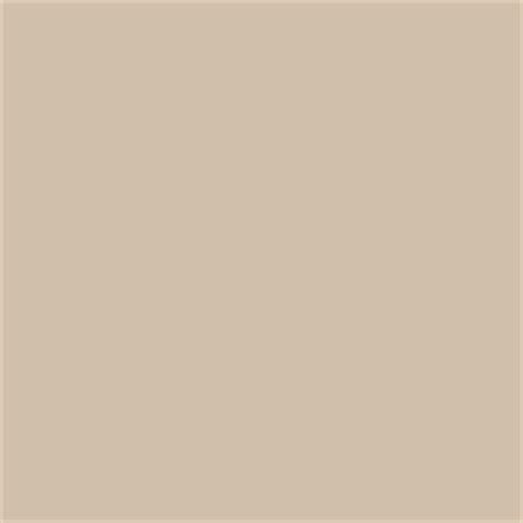 paint color sw 7527 nantucket dune from sherwin williams paint by sherwin williams