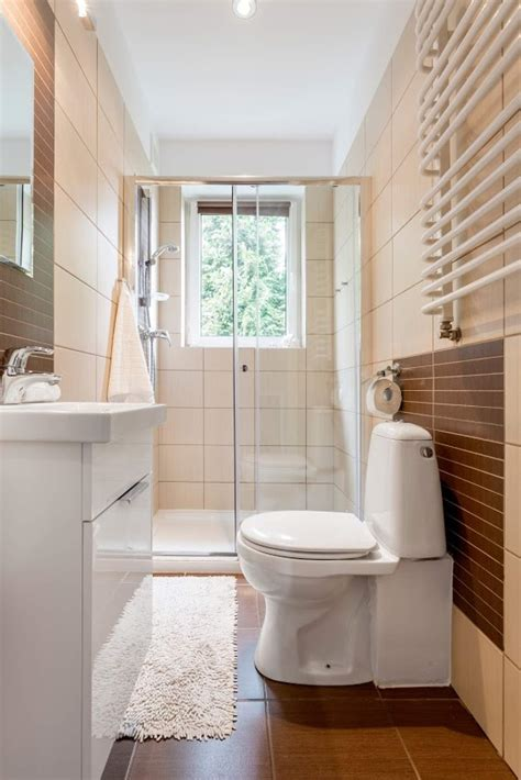 how much does a bathroom sink cost how much does a bathroom remodel cost house method