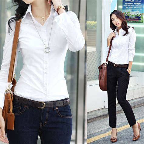 comfortable but stylish outfits 15 stylish casual comfy outfits 2015 london beep