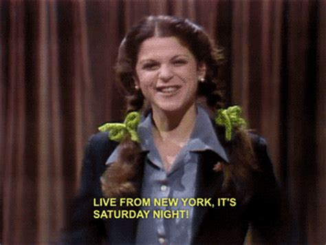 gene wilder on saturday night live snl gifs find share on giphy
