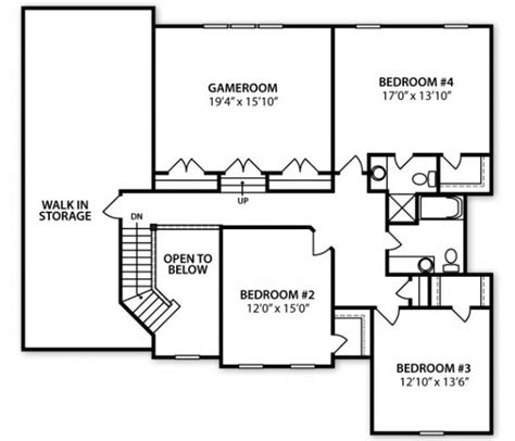 awesome savvy homes floor plans new home plans design