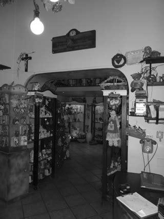 negozio di candele negozio di oggettistica ilu candele casarano le