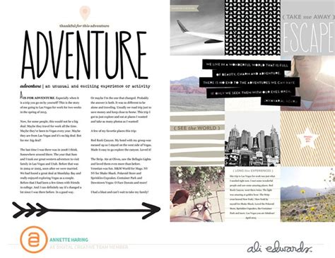 themes of an adventure story 117 best images about 2017 yearbook theme on pinterest