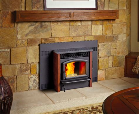 Country Comfort Fireplace Insert by Lopi Agp Pellet Fireplace Insert Cleveland Oh