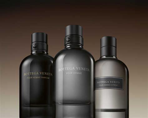 Parfum Bvlgari Pour Homme bottega veneta pour homme parfum bottega veneta cologne