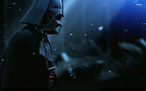 darth vader wallpapers pictures images darth vader wallpaper 13 wallpapers 3d wallpapers