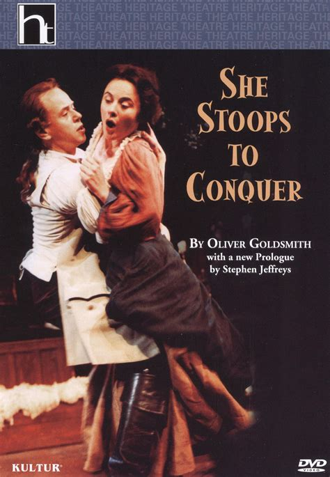 themes in the book she stoops to conquer she stoops to conquer 2003 synopsis characteristics