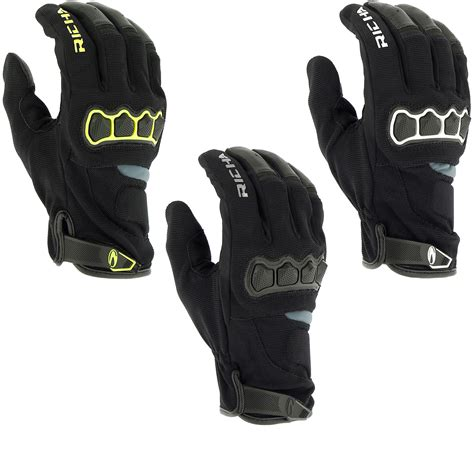 motorcycle gloves richa spyder motorcycle gloves gloves ghostbikes com