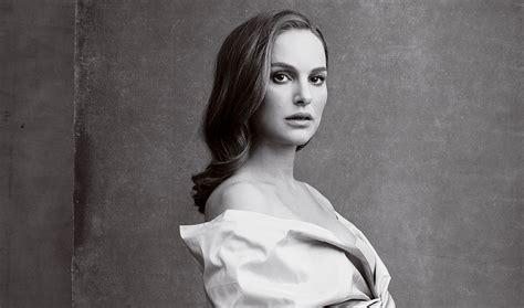 Natalie Portman Vanity Fair natalie portman reboots demi s vanity fair