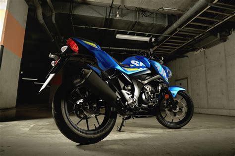 Motorrad Suzuki 600 Gebraucht by Suzuki Bandit 600 Test Bilder Gebrauchte