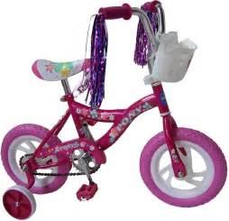 Childrens Bike Children Bikes