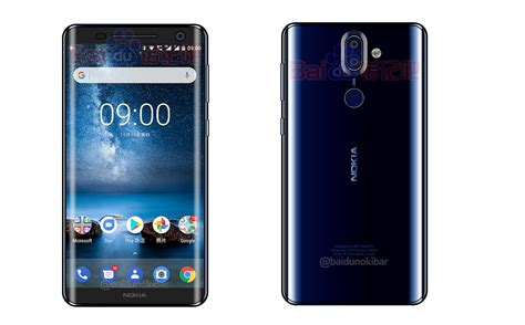 Dan Model Hp Nokia Xl nokia 9 new color leaks