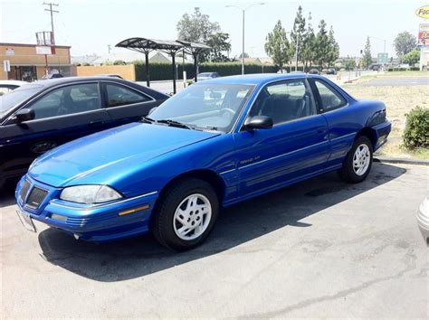 1995 Pontiac Grand Am Se by Pontiac Grand Am Related Images Start 200 Weili