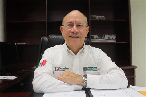 requisitos para renovar licencia vencida de armas diario licencias para estudiantes peri 211 dico frontera de tamaulipas