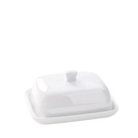 etagere porzellan ikea butterdose porzellan ca 10x7 5x4 5 cm moebelfans de