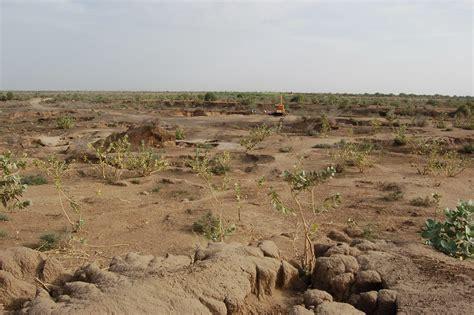 Landscape Degradation Definition Degradation D 233 Finition What Is