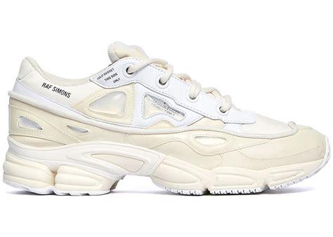 How Do Raf Simons Shoes Fit by Adidas Ozweego Bunny Raf Simons
