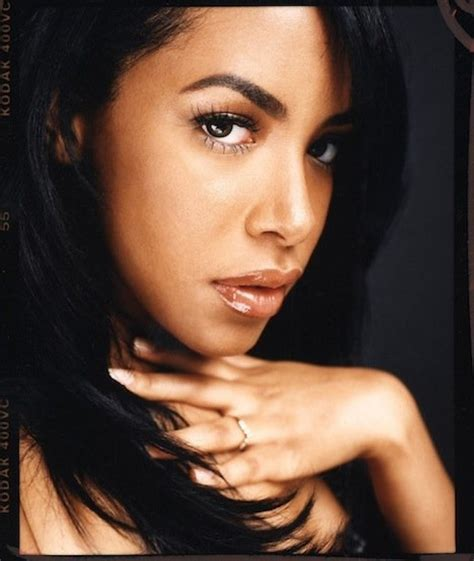 aaliyah s posthumous album will be out this year news