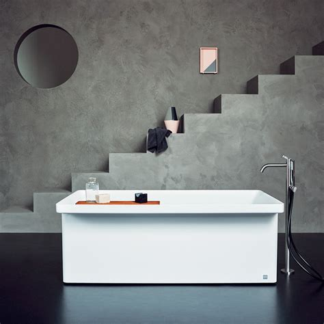 Bathroom Encounter by Agape S Of Addition Australian Design Review
